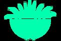 budesho_logo