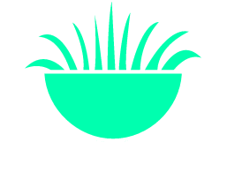 budeshi_logo
